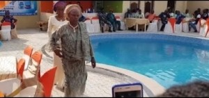 Video: Alfa Called Out Ronke Oshodi, Muka Ray